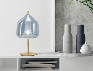 X-Ray, Elegant table lamp