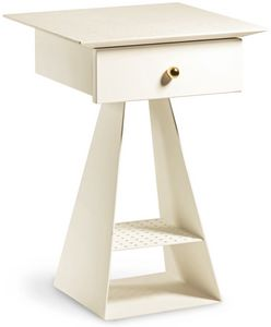 Skyline, Bedside table with a drawer