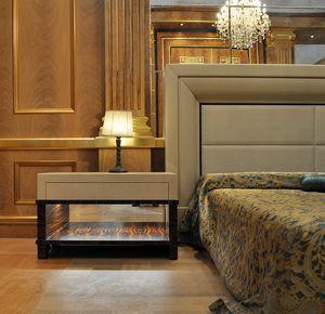 Arnaboldi Interiors Srl, Bedrooms and Kids Bedrooms