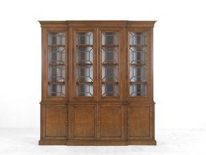 2091, Briar bookcase, outlet price