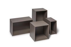 Cubio, Modular Bookcases