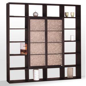Cinius, Bookcases