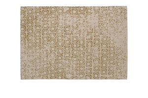 Beige Micro, Carpet for colorful and trendy environments