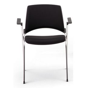 Aura K chair, Chair for conferences