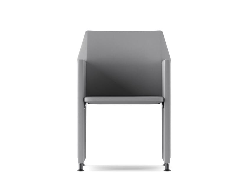 ZIP, Folding conference armchair