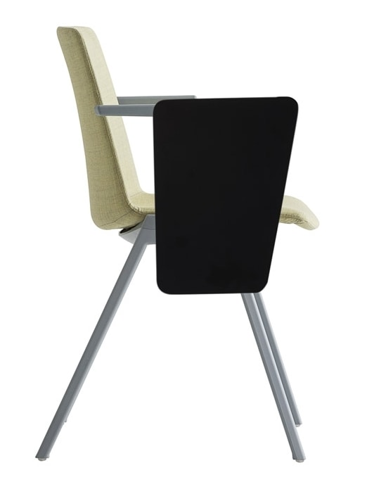 Jubel IV BT, Conference chair with tablet