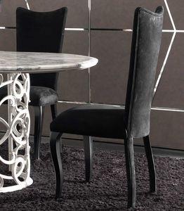 Corte Zari Srl, Chairs