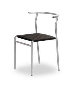 Baleri Italia, Chairs