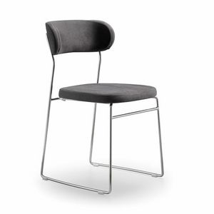 Peter-M, Comfortable chair for the kitchen
