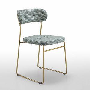 Natisa Srl, Kitchen chairs