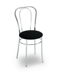Inday, Chairs