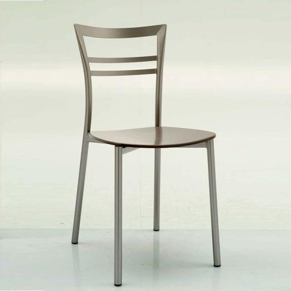 72 Go, Minimal chair for kitchen