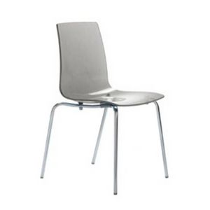 Mumbay, Stackable Chairs