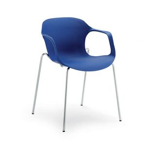 UF 853, Stackable chair