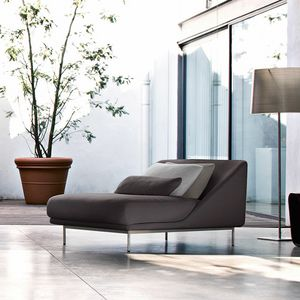 Daytona daybed, Daybed with extreme comfort