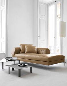 D�j� Vu daybed, Elegant daybed for study