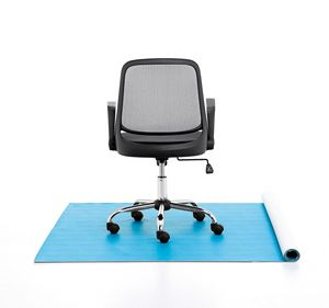 Try 01, Task chair for innovative work environments