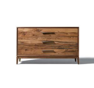 M-132, Natural-looking chest of drawers