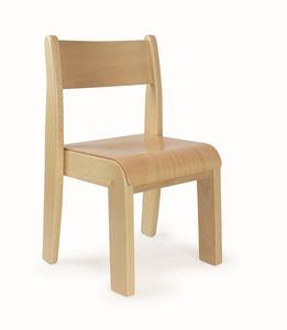 Adex Srl, Chairs for children