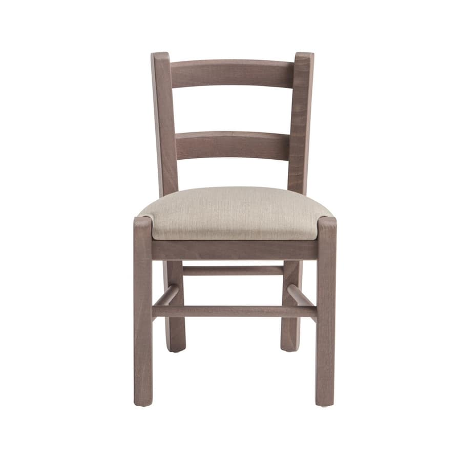 RP496 Baby, Wooden chair for children