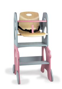 Adex Srl, Childrens Furniture