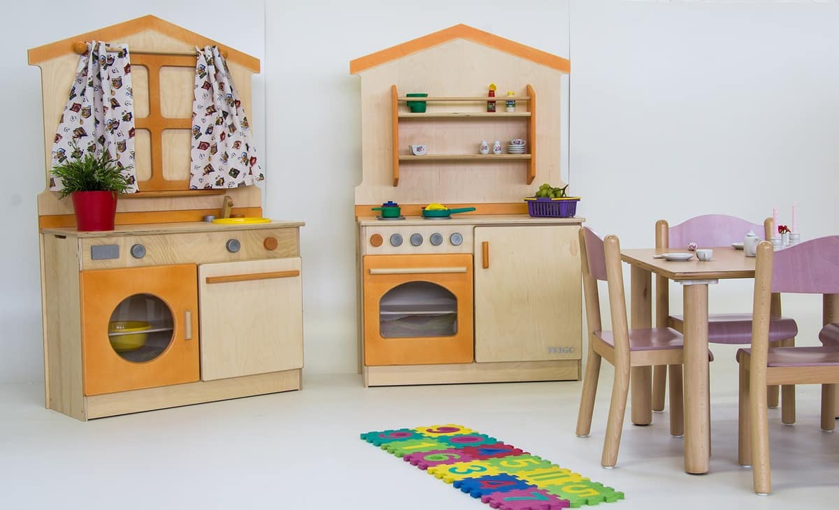 Captivating Toy Lockers, Wood Furniture For Children, Games For Children, Created With  Non