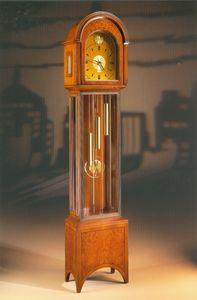 Art. 90, Pendulum clock, Neoclassical style