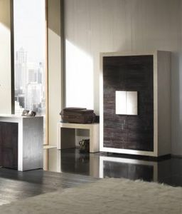 Wardrobe Dubai, Ethnic style wardrobe for bedrooms