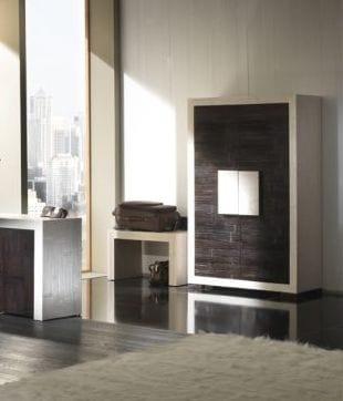 Wardrobe Dubai, Ethnic style wardrobe for bedrooms