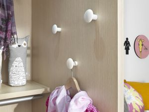 Easy hang, Wall hanger, for kid bedroom
