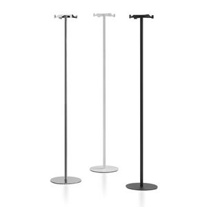 Met'all, Metal coat stand