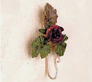 PC.6355/1, Flower-shaped wall hanger