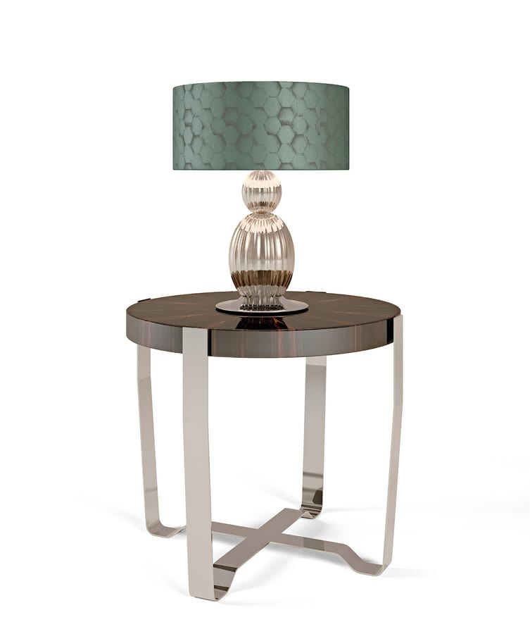 2016-49 Coffee table, Luxury coffee table for living rooms