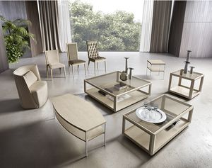 Elite coffee table, Modern coffee tables for living room