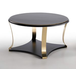 Soho, Coffee table with a contemporary design