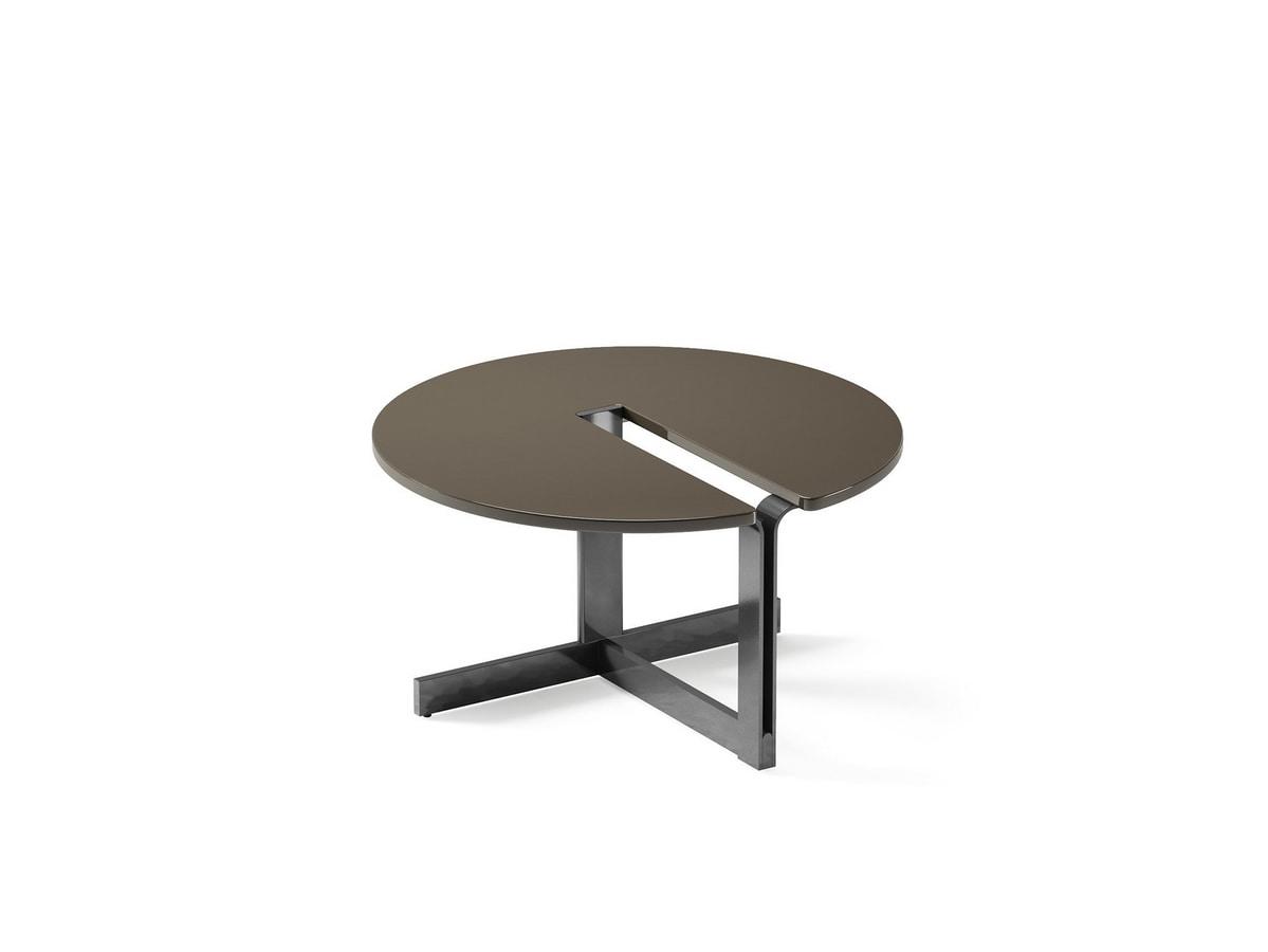 Valery, Modern coffee tables