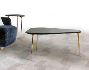 W01CT, Coffee tables for elegant sitting rooms