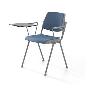 IBEBI Design, Chairs and Barstools