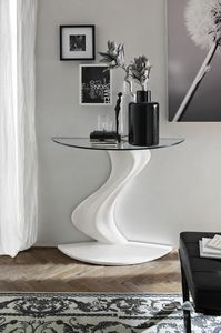 Target Point New Srl, Modern - Console table