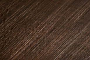 Bespoke metal finishes, Metalworking, custom furniture, fully customizable