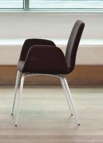 Luce-B, Comfortable chair for waiting room