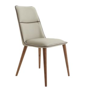 Art. 250 Diva, Elegant chair suitable for dining room
