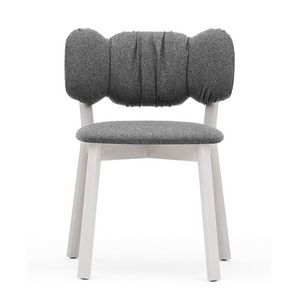 Mafleur 04213, Upholstered wooden chair