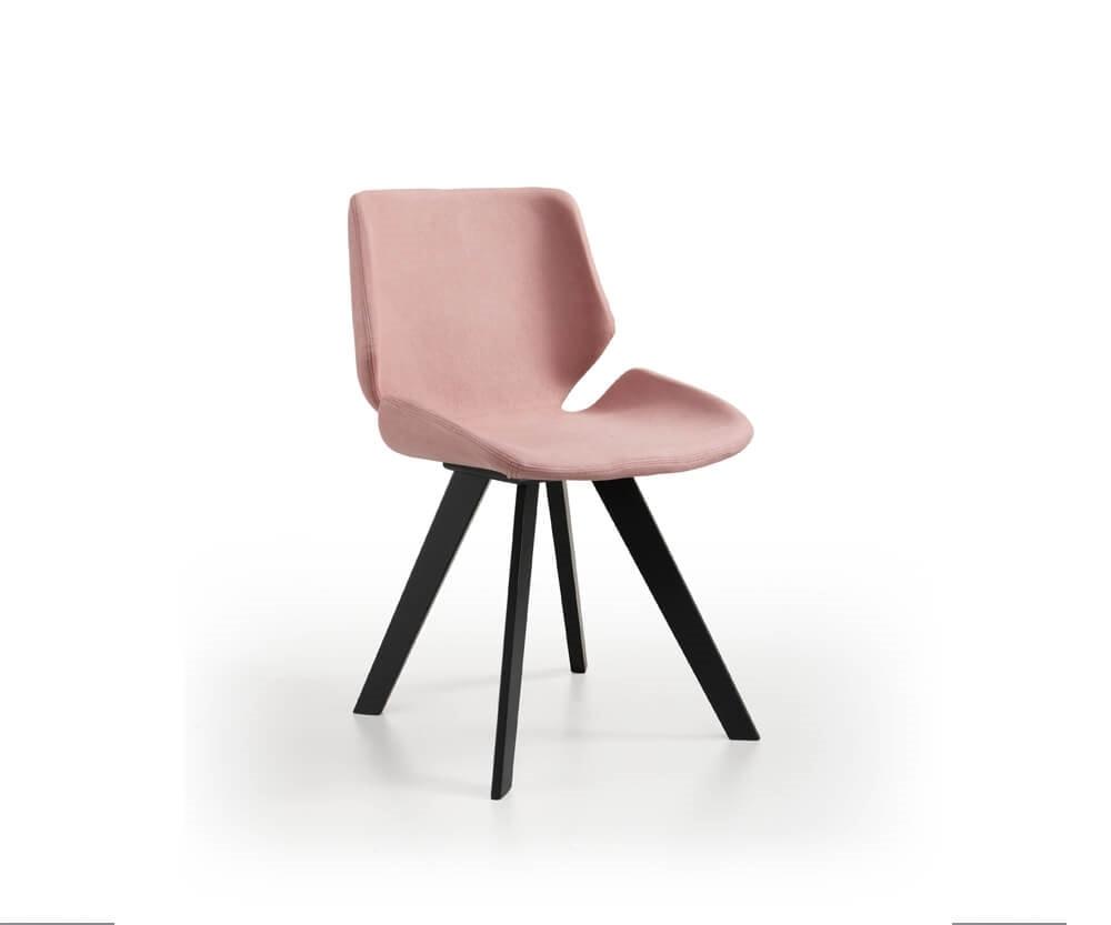 Meg-K, Modern design chair