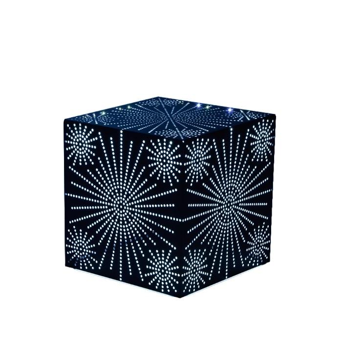 Balù, Multi-purpose design furniture