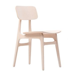 ART. 309-LE ROSE, Wooden chair