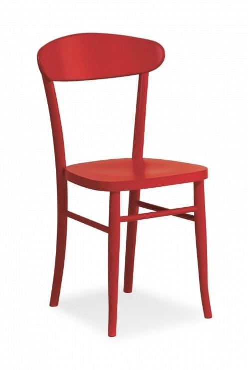 B10, Colorful customizable chair