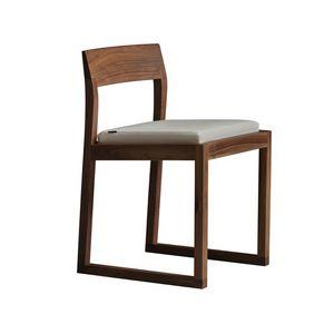 Morelato Srl, Contemporary - Chairs