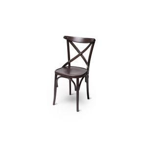 MADLEINE CHAIR, Wooden chairs