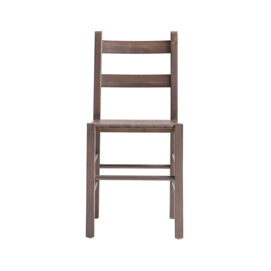RP433, Chair with minimal design